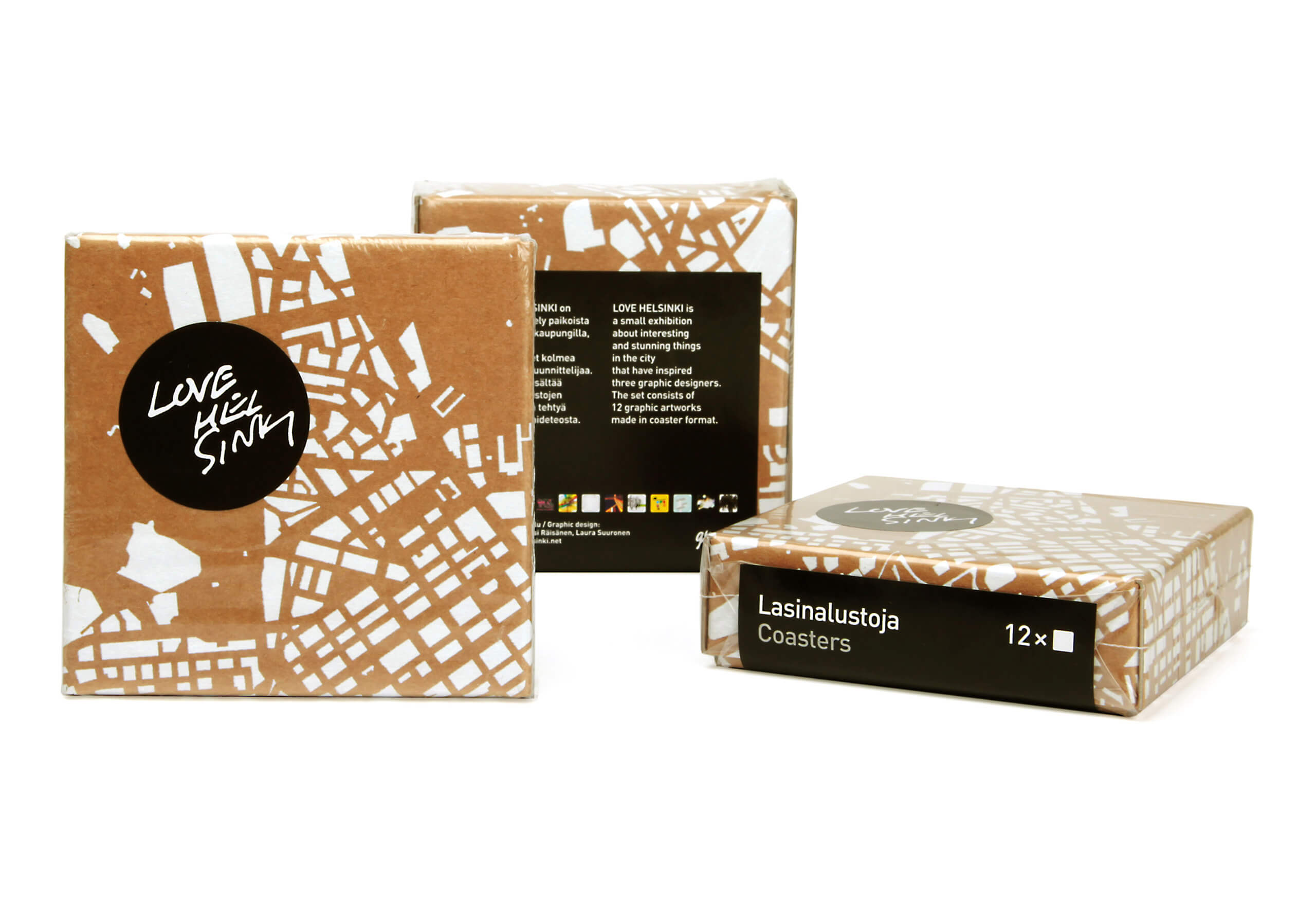 Laura-Suuronen-Love-Helsinki-Packaging-2560